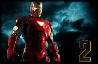 Download Iron Man 2 1.0.5 for iPhone