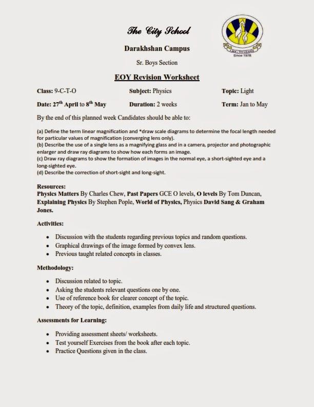 Best Worksheet For Class 2 Photos Math Worksheets Modopol