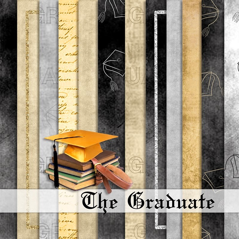 http://3.bp.blogspot.com/-VxF-y0D_19s/U73pekYGsbI/AAAAAAAAIpk/nXJCzdT3_9k/s1600/Graduate_Paper_Pre_blog.jpg
