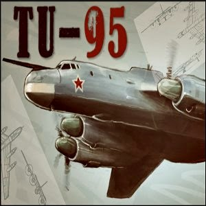 http://www.flight-game.com/tu-95/