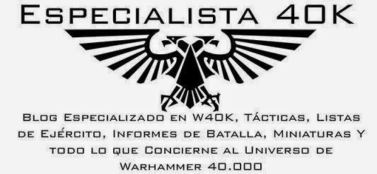 LocoComiquero2