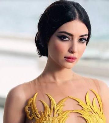 ... Printesa Isabella Foto Galerie Melike Ipek Yalova Suleiman Magnificul