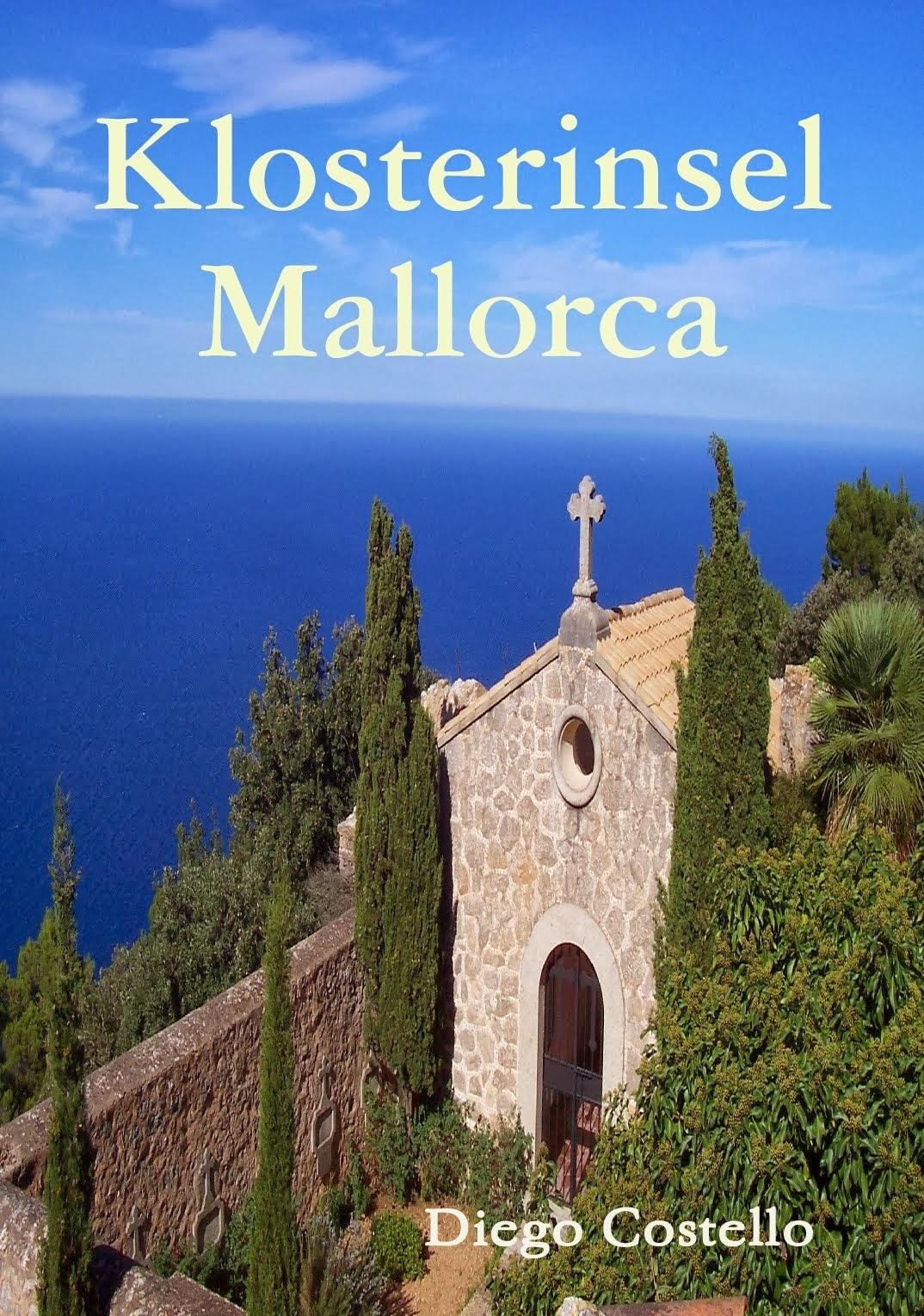 """Das """"andere"""" Mallorca"""