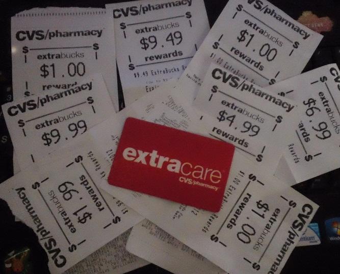 Cvs discount coupon