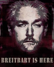 We Are All Breitbart Now