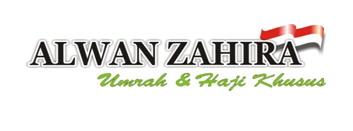 ALWAN ZAHIRA