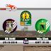 مشاهدة مباراة فيتا كلوب ووفاق سطيف بث مباشر نهائي دوري أبطال أفريقيا Vita Club vs ES Sétif