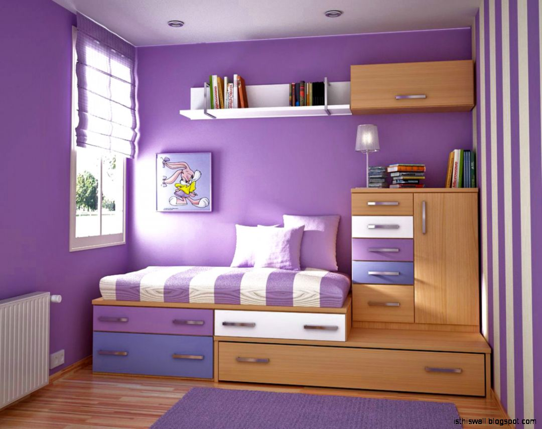 Paint Home Design | This Wallpapers : Home Paint Design Photo For Kids