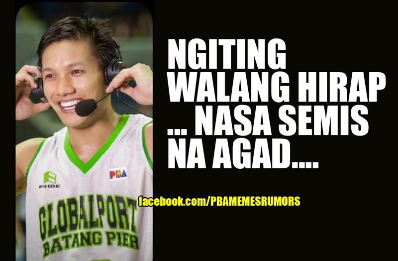 Funniest Memes November 2014 : San mig beermen funny memes pinoy basketbalista