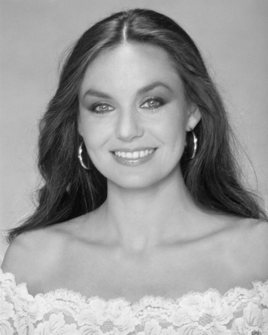 Below are the crystal gayle hairstyles hopefully its can become your