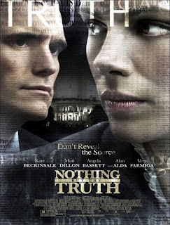 Ver Nothing But the Truth (2008) Online