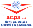 Arpa Lieviti