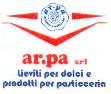 Arpa Lieviti