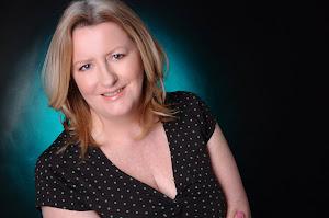 Cynthia Marsh