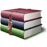 winRAR 32-Bit Free Download Full Version with Crack