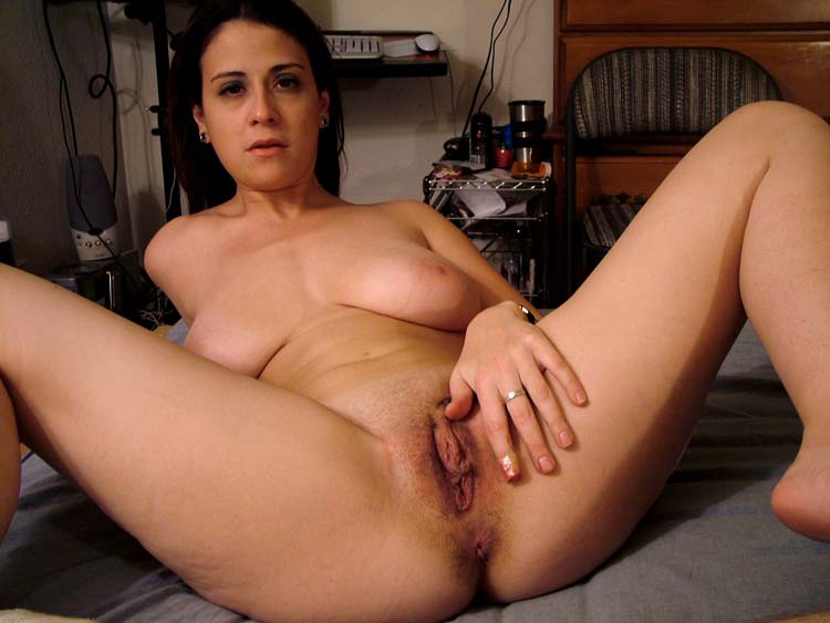 Teas E Wife Nude Amature