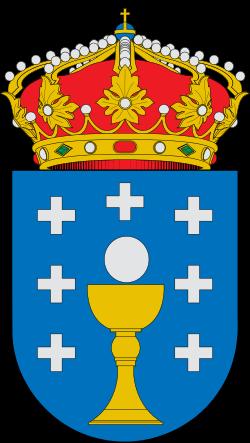 Galiza - Espanha