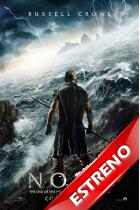 Noah (Noé) (2014) Online