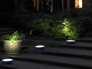 Led Outdoor Lights1