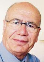 Ahmet Çelikkol