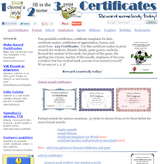 Diplomy on-line
