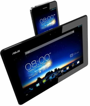 Asus Padfone Infinity 1