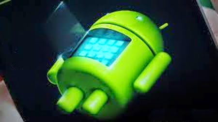 http://leonardfresly.blogspot.com/2015/04/cara-mudah-flash-android-one.html