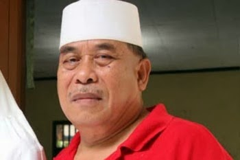 Tanda-Tanda Haji Mabrur