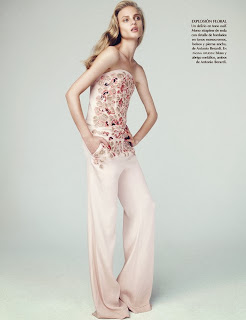 http://magazine-photoshoot.blogspot.com/2014/01/Anna-Selezneva-Vogue-Mexico-Magazine-Photoshoot-February-2014