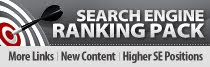 SE Ranking Pack from Nigeria's # 1 Website Design, SEO Company