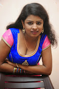 Sree Devi Sizzling Photo shoot-thumbnail-19