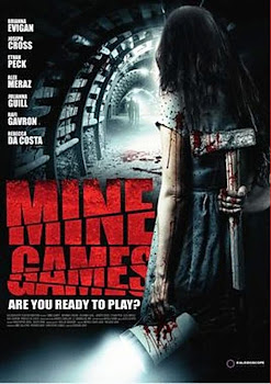 Assistir – Mine Games – Legendado Online