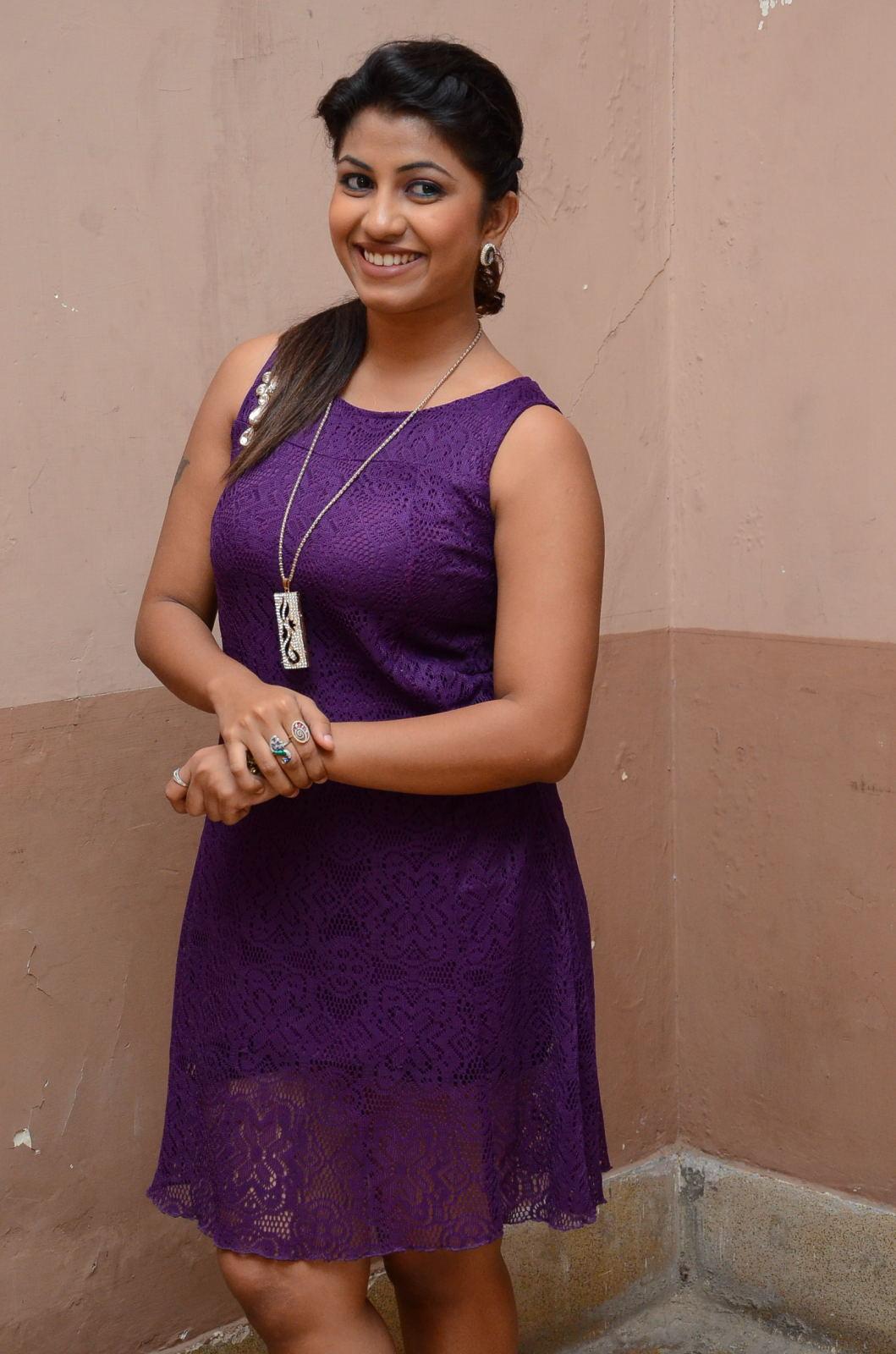 Geethanjali glam pics at SSD audio-HQ-Photo-3
