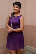 Geethanjali glam pics at SSD audio-thumbnail-3