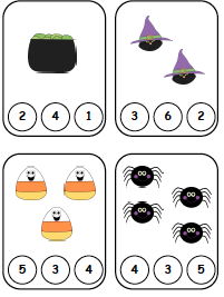 https://www.teacherspayteachers.com/Product/Halloween-Clothespin-Counting-1-10-FREEBIE-869193