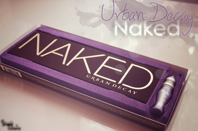 http://sweet-cheek.blogspot.co.at/2013/12/urban-decay-naked-palette.html