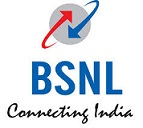 BSNL Haryana Telecom Technical Assistant (TTA) Recruitment 2013