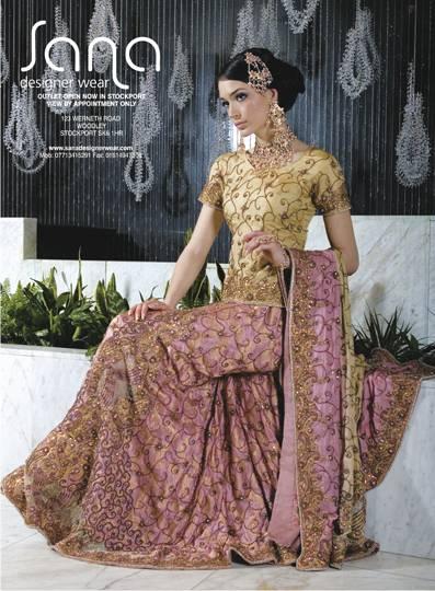 indian bridal dressesBridal mehndi designsndian wedding jewellerybridal