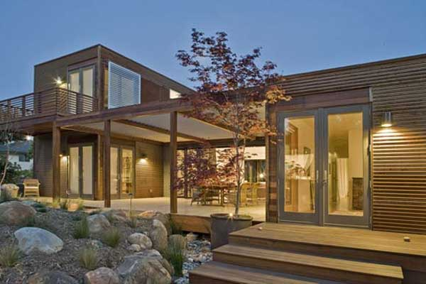 Very Best Small Prefab Homes 600 x 400 · 31 kB · jpeg