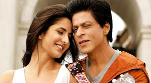 Jab Tak Hai Jaan crosses the Rs 100 crore mark at the Indian box office