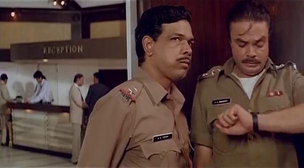 Resumable Single Download Link For Hindi Film Shola Aur Shabnam 1992 300MB Short Size Watch Online Download High Quality