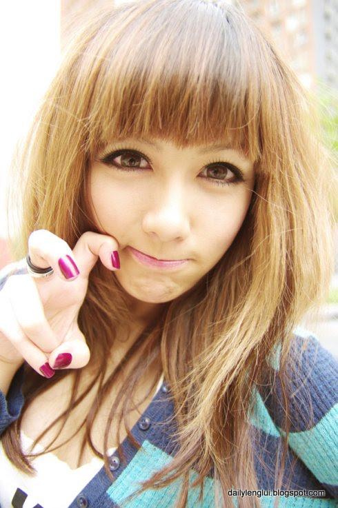 niki+ji+jia+xi-19 1001foto bugil posting baru » Nico Lai Siyun 1001foto bugil posting baru » Nico Lai Siyun niki ji jia xi 19