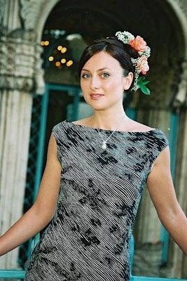 Wanita tercantik di dunia-Julia Kourotchkina.jpg