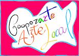 COOPERARTE. ARTE LOCAL
