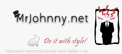 mrjohnny.net