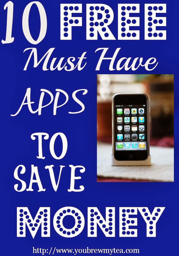 download apps for money