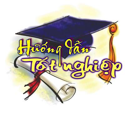 Hướng dẫn ôn tốt nghiệp THPT Môn Ngữ Văn năm học 2013-2014