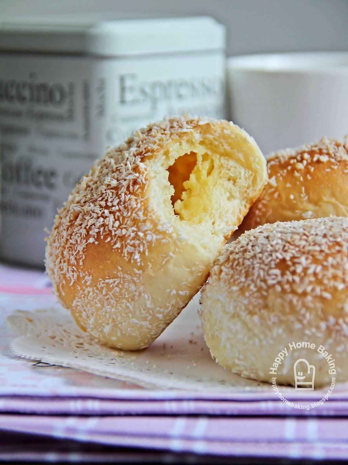 Eggs Flour Sugar Butter Chocolate Recipes