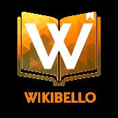 Wikibello