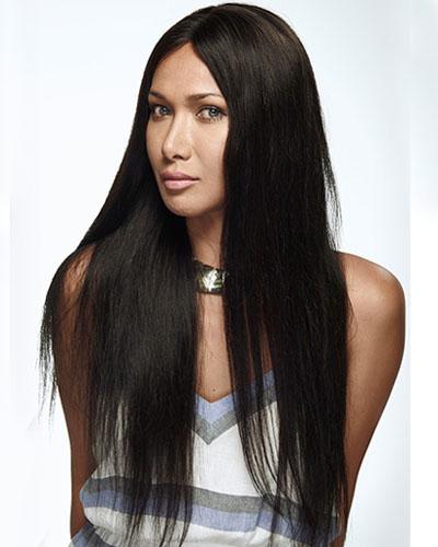 silk-top-wigs-human-hair-01